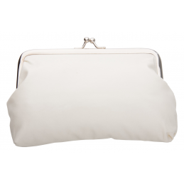 Becky - geantă cosmetice AP791460-01, alb