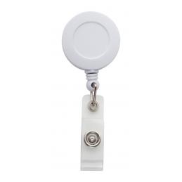 Slope - pass holder AP809307-01, alb