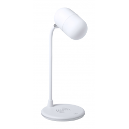 Lerex - lampă multifuncțională AP721373-01, alb