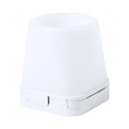 Belind - suport pixuri AP721041-01, alb
