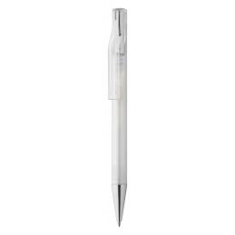 Stork - pix AP808762-01, alb