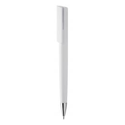 Lelogram - pix AP809523-01, alb