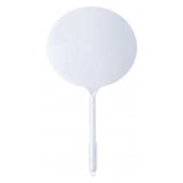Paipen - pix cu paleta AP721224-01, alb