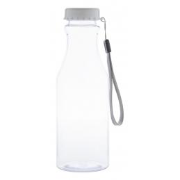 Dirlam - sticlă sport AP781661-01, alb