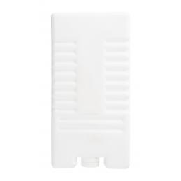 Gentoo - pastile răcire AP718059-01, alb