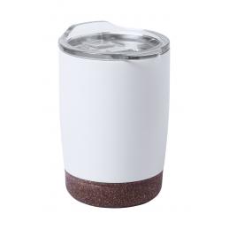 Nerux - cană termos AP721399-01, alb