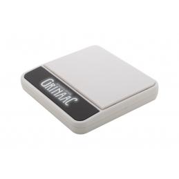 Flix - suport pahar AP800415-01, alb