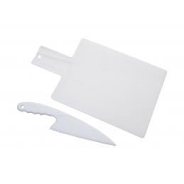 Hiwa - set bucătărie AP791479-01, alb