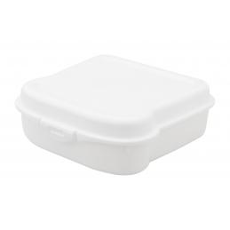 Noix - caserolă măncare AP741293-01, alb