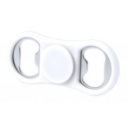 Slack - spinner AP781913-01, alb