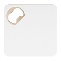 Hopfanatic - biscuite pahare AP864002-01, alb
