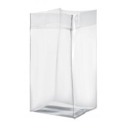 Cezil - frapieră gheaţă AP741261-01, alb