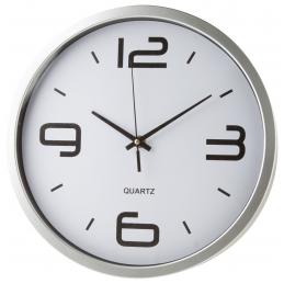 Cronos - ceas de perete AP791277-01, alb