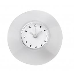 Yatax - ceas de perete AP741171-01, alb