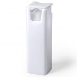 Clorux -pulverizator AP781175-01, alb