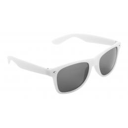 Xaloc - ochelari de soare AP791584-01, alb
