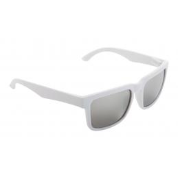 Bunner - ochelari de soare AP741350-01, alb