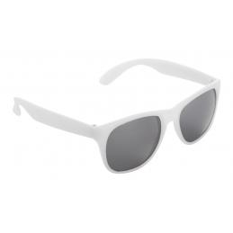 Malter - ochelari de soare AP791927-01, alb