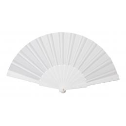 Tela - evantai AP761252-01, alb