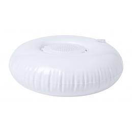 Haclix - difuzor bluetooth AP721477-01, alb