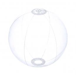 Nemon - minge de plaja (ø28 cm) AP741334-01, alb