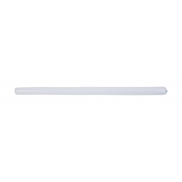Suen - Baton gonflabil AP731494-01, alb