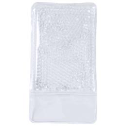 Debbly - Compresă caldă/rece AP781751-01, alb