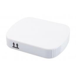 Elyan - cutie pentru medicamente AP741187-01, alb