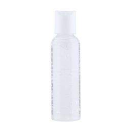 Rokal - hand cleansing gel AP721744-01, alb