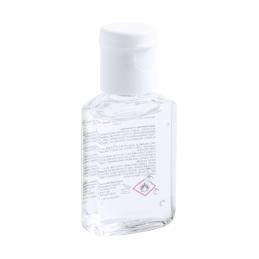 Bradul - gel de curatare maini AP721700-01, alb