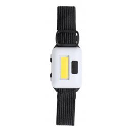 Vilox -lanterna cu banda pentru cap  AP721352-01, alb