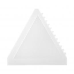 Tri Scrap - racletă AP800342-01, alb