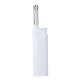 Rosser - aprinzător aragaz AP721585-01, alb