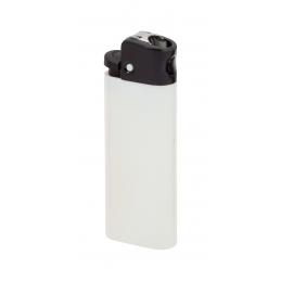 Minicricket -bricheta mica  AP791445-01, alb