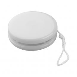 Milux - yo-yo AP741365-01, alb