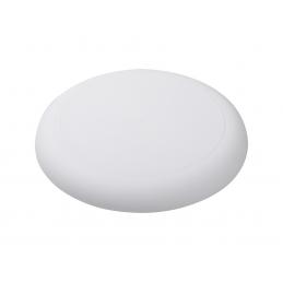 Horizon - frisbee AP809503-01, alb