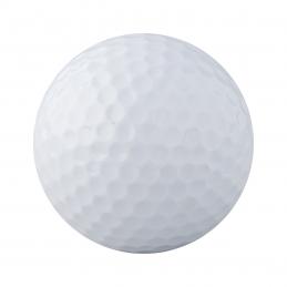 Nessa - minge de golf AP741337-01, alb