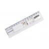 Delia - set instrumente de scris AP731262-01, alb