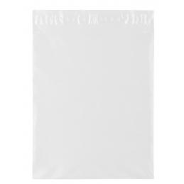Tecly - pungă tricou AP741576-01, alb