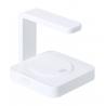 Blay - UV sterilizer wireless charger AP721802-01, alb