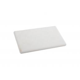 Card - cutie de bomboane AP896000-01, alb