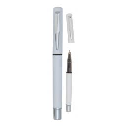 Leyco - pix roller AP791917-01, alb