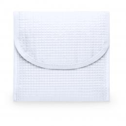 Liord - cooler geanta termica  AP781021-01, alb