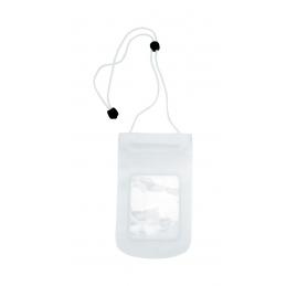 Tamy - husă impermeabilă pentru telefon mobil AP791973-01, alb