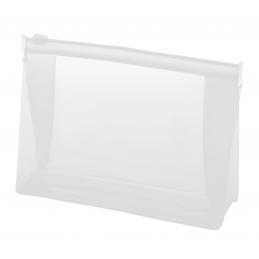 Iriam - geanta cosmetice AP781081-01, alb