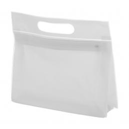 Fergi - geantă cosmetice AP791100-01, alb