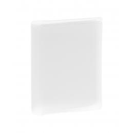 Mitux - suport carduri AP741220-01, alb