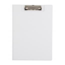 Clasor - planşetă AP791339-01, alb
