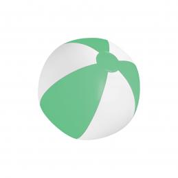 Playo - minge de plaja (ø28 cm) AP781978-01-07, alb
