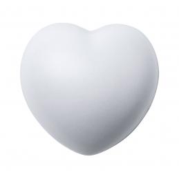 Ventry - minge antistres AP781806-01, alb